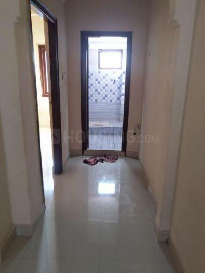 Passage Image of 600 Sq.ft 1 BHK Apartment for rent in Madhapur for 9500