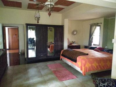 Gallery Cover Image of 5500 Sq.ft 5 BHK Villa for rent in Asha Township, Bileshivale for 55000