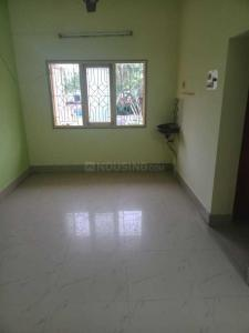 Gallery Cover Image of 1000 Sq.ft 3 BHK Apartment for rent in vishnu flats, Chromepet for 15000