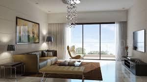 Gallery Cover Image of 1161 Sq.ft 2 BHK Apartment for buy in Nagavara for 9288000
