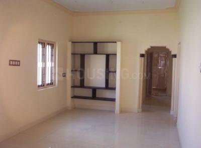 Gallery Cover Image of 1127 Sq.ft 2 BHK Independent House for rent in Sector 7 for 12000