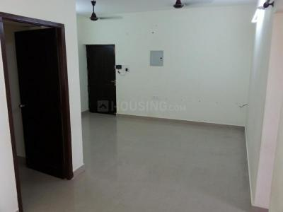 Gallery Cover Image of 2000 Sq.ft 2 BHK Apartment for buy in Semmancheri for 10000000