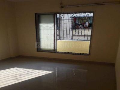 Gallery Cover Image of 650 Sq.ft 1 BHK Apartment for buy in vastu shanti tower, Kalamboli for 3550000