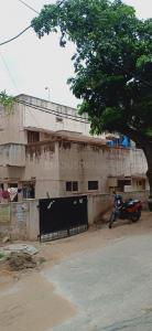 Gallery Cover Image of 4500 Sq.ft 4 BHK Independent House for buy in Tarnaka for 40000000