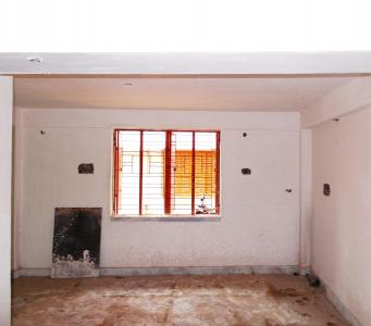 Gallery Cover Image of 550 Sq.ft 1 BHK Apartment for buy in Belghoria for 2200000