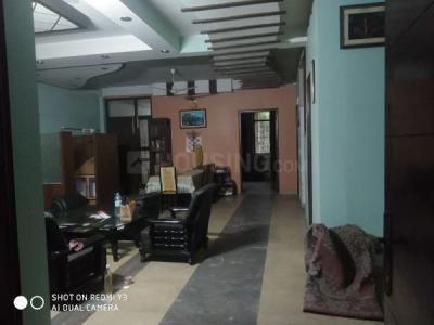 Gallery Cover Image of 2700 Sq.ft 9 BHK Independent House for buy in Sector 50 for 35000000