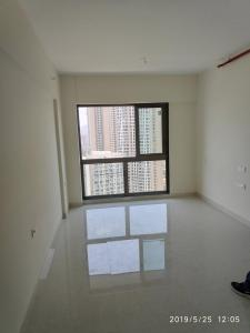 Gallery Cover Image of 1000 Sq.ft 2 BHK Apartment for rent in Mulund West for 40000