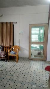 Gallery Cover Image of 800 Sq.ft 1 BHK Villa for rent in Nigdi for 13000