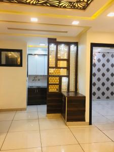 Gallery Cover Image of 600 Sq.ft 2 BHK Independent Floor for buy in Palam for 3050000
