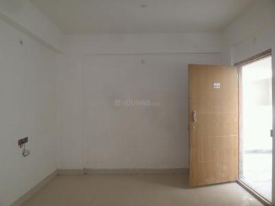 Gallery Cover Image of 1210 Sq.ft 2 BHK Apartment for buy in Subramanyapura for 4500000