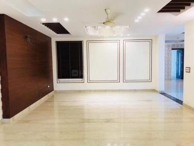 Gallery Cover Image of 1200 Sq.ft 2 BHK Apartment for rent in Vadgaon Budruk for 18000