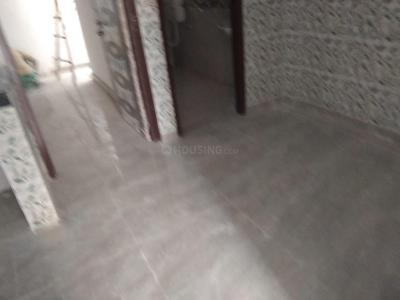 Gallery Cover Image of 650 Sq.ft 2 BHK Independent House for buy in Sector 105 for 4000000