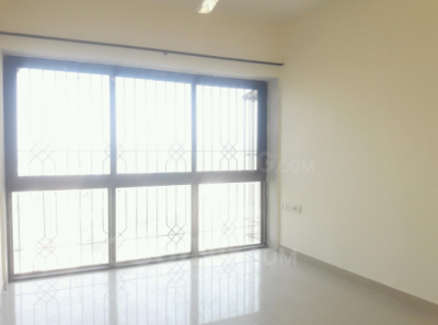 Gallery Cover Image of 1265 Sq.ft 2 BHK Apartment for rent in Kandivali East for 34100