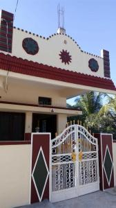 Gallery Cover Image of 861 Sq.ft 1 BHK Independent House for buy in Dammaiguda for 5000000