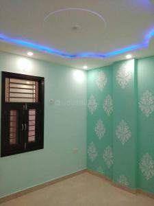Gallery Cover Image of 360 Sq.ft 1 BHK Apartment for buy in Sector 3 Dwarka for 1549000