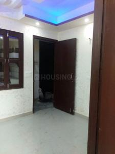 Gallery Cover Image of 650 Sq.ft 1 BHK Independent Floor for rent in Royal Apartments, Noida Extension for 5780
