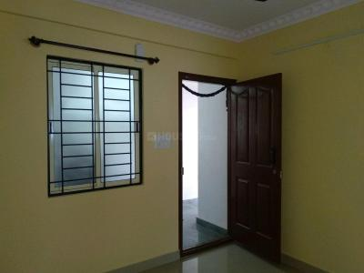 Gallery Cover Image of 500 Sq.ft 1 BHK Apartment for rent in BTM Layout for 11500