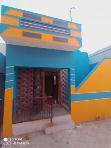 Gallery Cover Image of 600 Sq.ft 1 BHK Independent House for buy in Veppampattu for 1925000