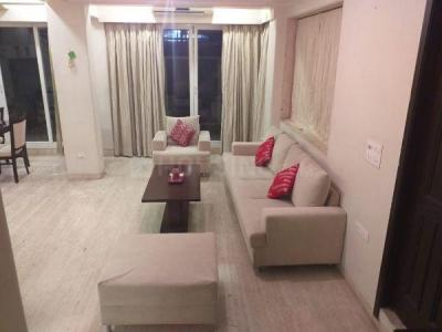 Gallery Cover Image of 5000 Sq.ft 4 BHK Villa for rent in Khar West for 450000