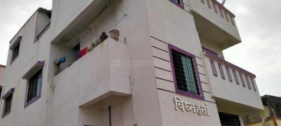 Gallery Cover Image of 2200 Sq.ft 5 BHK Independent House for buy in Alandi for 5500000