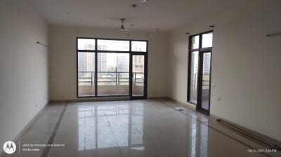 Gallery Cover Image of 2350 Sq.ft 3 BHK Apartment for buy in DLF Express Greens, Manesar for 6500000