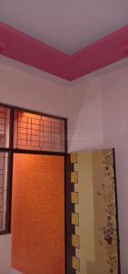 Gallery Cover Image of 250 Sq.ft 1 RK Independent Floor for buy in Uttam Nagar for 725000