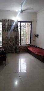 Gallery Cover Image of 900 Sq.ft 2 BHK Apartment for rent in Malad West for 40000