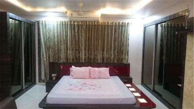 Gallery Cover Image of 1000 Sq.ft 4 BHK Villa for buy in New Panvel East for 12000000