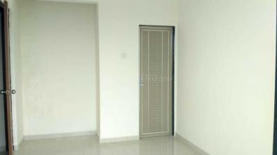 Gallery Cover Image of 900 Sq.ft 2 BHK Apartment for rent in Badlapur East for 6500