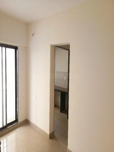 Gallery Cover Image of 650 Sq.ft 1 BHK Apartment for buy in Unique Poonam Estate Cluster 1, Mira Road East for 6000000