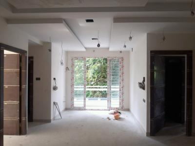 Gallery Cover Image of 1900 Sq.ft 3 BHK Apartment for buy in Nungambakkam for 34200000