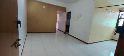 Gallery Cover Image of 1188 Sq.ft 2 BHK Apartment for buy in Bakeri Satej, Thaltej for 7000000