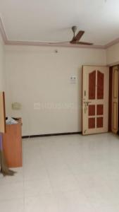 Gallery Cover Image of 850 Sq.ft 2 BHK Apartment for buy in Old Ashok Nagar, Borivali West for 15500000