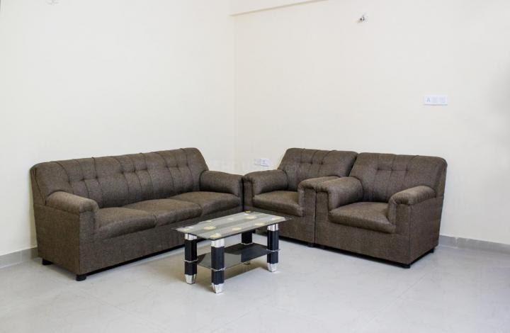 Living Room Image of PG 4642294 Mahadevapura in Mahadevapura