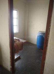 Gallery Cover Image of 252 Sq.ft 1 BHK Apartment for buy in  Rajive Swagruha Rajiv Sahira, Gajularamaram for 380000