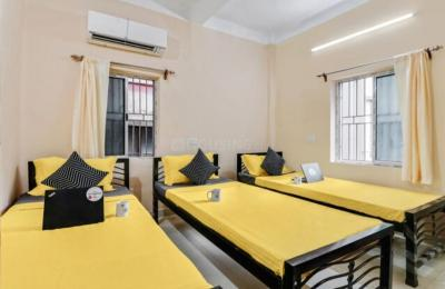 Bedroom Image of Kol1100 in Dum Dum
