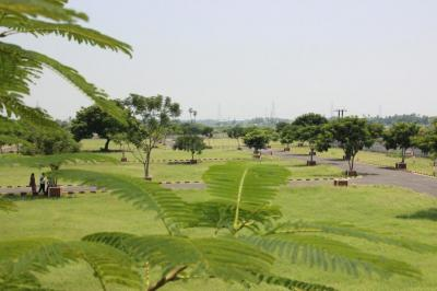 Gallery Cover Image of  Sq.ft Residential Plot for buy in Tiruvallur for 614385