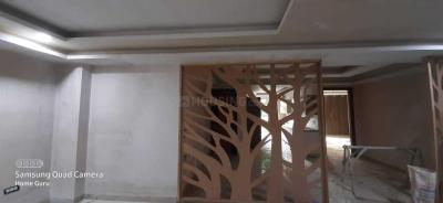 Gallery Cover Image of 2500 Sq.ft 4 BHK Independent Floor for buy in Palam Vihar for 15000000