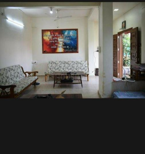 Hall Image of 1800 Sq.ft 2 BHK Apartment for buy in Bibwewadi for 20000000