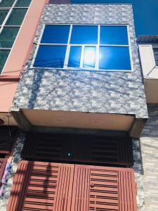 Gallery Cover Image of 560 Sq.ft 1 BHK Independent House for buy in Sector 104 for 3200000