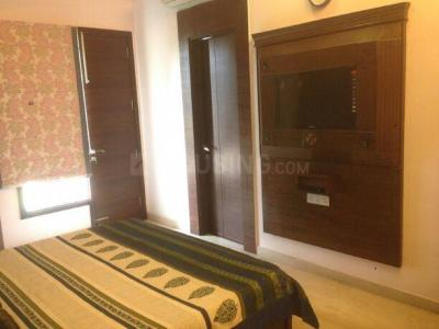 Gallery Cover Image of 962 Sq.ft 2 BHK Independent Floor for rent in Lajpat Nagar for 25000