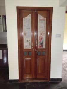 Gallery Cover Image of 1400 Sq.ft 3 BHK Apartment for rent in Vijayanagar for 28000
