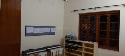 Gallery Cover Image of 4500 Sq.ft 4 BHK Independent House for rent in Horamavu for 75000