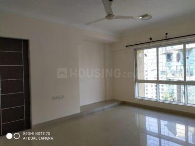 Gallery Cover Image of 1502 Sq.ft 3 BHK Apartment for buy in Nahar Amrit Shakti, Powai for 27000000