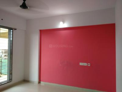 Gallery Cover Image of 1665 Sq.ft 3 BHK Apartment for rent in Seawoods for 40000