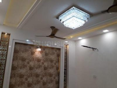 Gallery Cover Image of 600 Sq.ft 2 BHK Apartment for buy in Bharat Vihar for 2700000