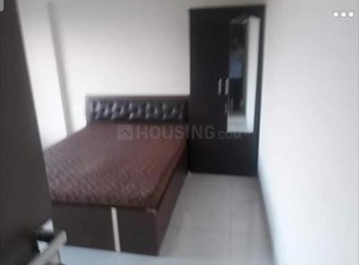 Bedroom Image of PG 4193263 Santacruz West in Santacruz West