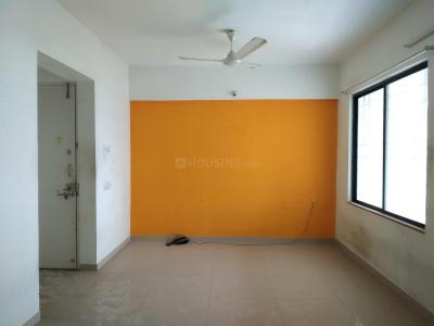 Gallery Cover Image of 850 Sq.ft 2 BHK Apartment for rent in Hadapsar for 13000