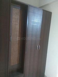 Gallery Cover Image of 2000 Sq.ft 3 BHK Apartment for rent in Sector 38 for 25000