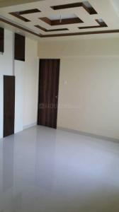 Gallery Cover Image of 1084 Sq.ft 3 BHK Apartment for rent in Integrated Kamal, Mulund West for 44000